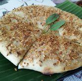 Foto Fresh Bread di LaCroazia Pizza Bakar