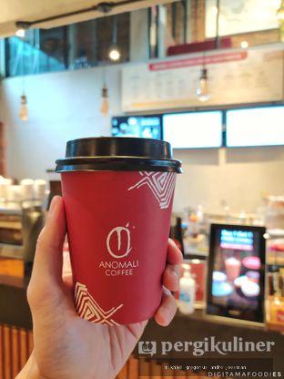 Foto 6 - Makanan di Anomali Coffee oleh Andre Joesman