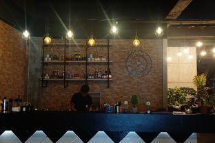 Foto review Paw's oleh Urban Culinaire 14