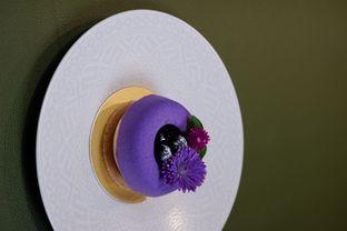 Foto 4 - Makanan di Bakerzin oleh yudistira ishak abrar