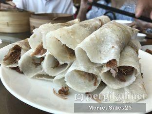 Foto 12 - Makanan di Teo Chew Palace oleh Monica Sales