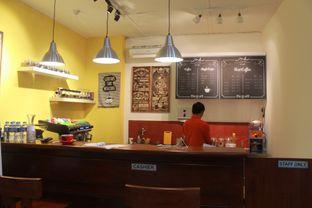 Foto review MH Coffee oleh Eka M. Lestari 3