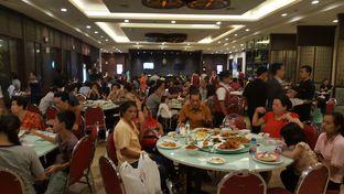 Foto 3 - Interior di Angke oleh Budi Lee