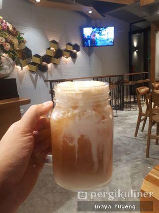 Foto - Makanan di MacKenzie Coffee oleh maya hugeng