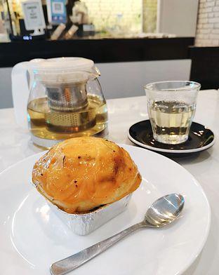 Foto 4 - Makanan di Moco Moven Coffee oleh inggie @makandll