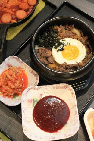 Foto 34 - Makanan di Mujigae oleh Prido ZH