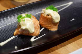 Foto 9 - Makanan di Kadoya oleh Deasy Lim