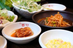 Foto 7 - Makanan(Side Dish) di Born Ga oleh TheFoodsLife
