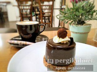 Foto 2 - Makanan di Coffee On Fifth oleh Agnes Octaviani