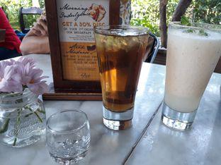 Foto 3 - Makanan di Miss Bee Providore oleh andini widya
