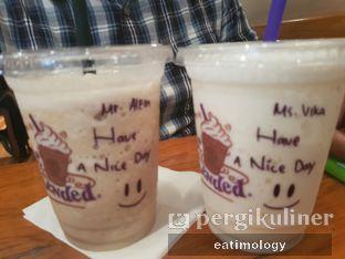 Foto review The Coffee Bean & Tea Leaf oleh EATIMOLOGY Rafika & Alfin 1