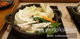 Foto 6 - Makanan di Isshin oleh Ivan Setiawan