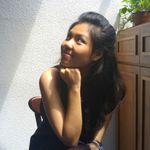 Foto Profil claredelfia