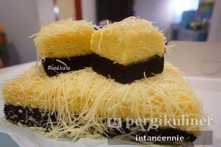 Foto 1 - Makanan di Bolu Susu Lembang oleh bataLKurus