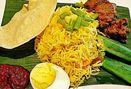 Foto Makanan di PappaJack Asian Cuisine