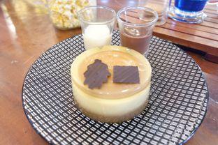 Foto 8 - Makanan di Seca Semi Cafe oleh Mariane  Felicia