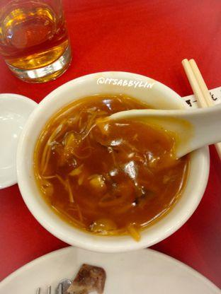 Foto 5 - Makanan di Ah Yat Abalone Forum Restaurant oleh abigail lin