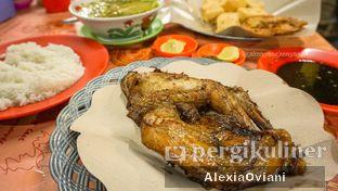 Foto 1 - Makanan(Ayam Kalasan) di Tahu Pong Semarang oleh @gakenyangkenyang - AlexiaOviani