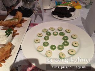 Foto 2 - Makanan di Nutmeg Cuisine and Bar oleh Suci Puspa Hagemi