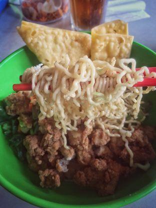 Foto 3 - Makanan di Nasi Gurih Aceng oleh natalia || (IG)natjkt_foodie