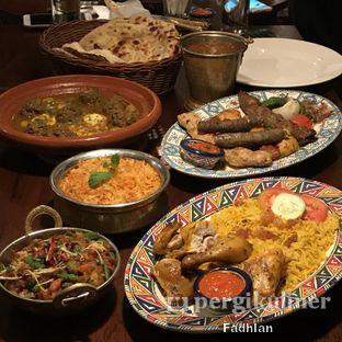 Foto 10 - Makanan di Fez-Kinara oleh Muhammad Fadhlan (@jktfoodseeker)