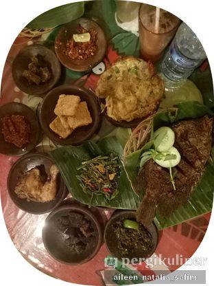 Foto - Makanan di Waroeng SS oleh @NonikJajan