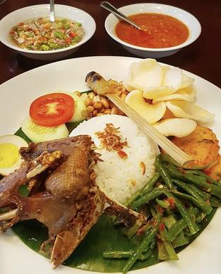Foto - Makanan di Bebek Bengil oleh Mitha Komala