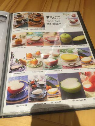 Foto review Sushi Masa oleh Virginia  7