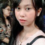 Foto Profil Go Febrina || IG: @goeonb