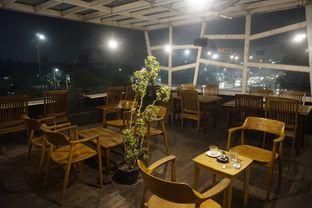 Foto 8 - Interior di Widstik Coffee oleh yudistira ishak abrar