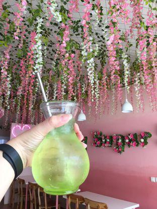 Foto review Sugar Bloom oleh Yohanacandra (@kulinerkapandiet) 3