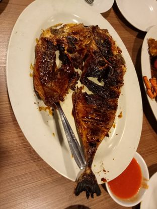 Foto 3 - Makanan di Bandar Djakarta oleh Antonyus