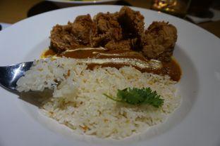 Foto 3 - Makanan di Go! Curry oleh Theodora
