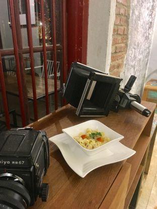 Foto 4 - Makanan di Artivator Cafe oleh Prido ZH