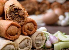 8 Makanan Khas Semarang yang Lezatnya Bikin Lidah Bergoyang
