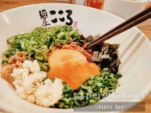Foto 12 - Makanan di Kokoro Tokyo Mazesoba oleh Jessica   IG:  @snapfoodjourney