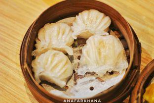 Foto review Dimsum Anarki oleh Ana Farkhana 1