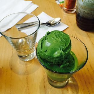 Foto review Sushi Groove oleh Yolla Fauzia Nuraini 13