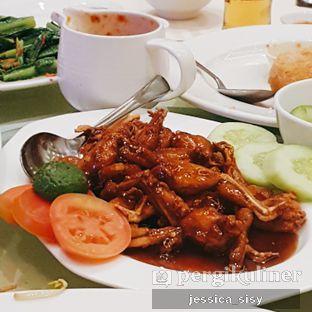 Foto 8 - Makanan di Angke Restaurant oleh Jessica Sisy