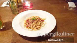 Foto 3 - Makanan di Lusso Cafe & Resto oleh Mira widya