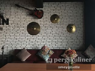 Foto 9 - Interior di AGBELIN Bistro & Cafe oleh Hungry Mommy