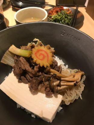 Foto 1 - Makanan di Isshin oleh Ines Mauliddina