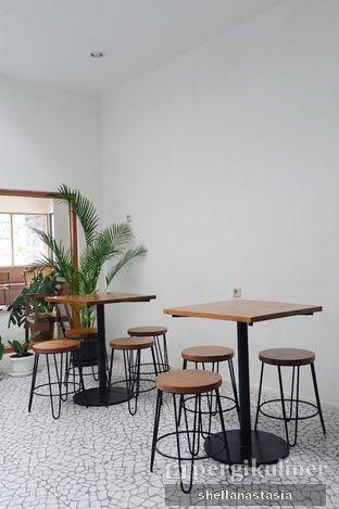 Foto 15 - Interior di Manakala Coffee oleh Shella Anastasia