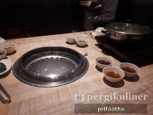 Foto 6 - Makanan di Cocari oleh Prita Hayuning Dias