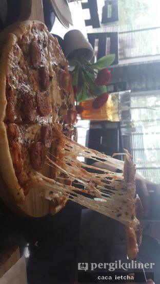 Foto 1 - Makanan di La Vera Pizza oleh Marisa @marisa_stephanie