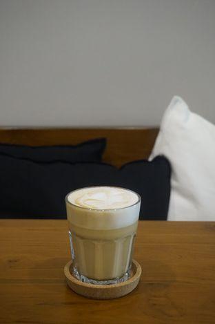Foto 9 - Makanan di Kapyc Coffee & Roastery oleh yudistira ishak abrar