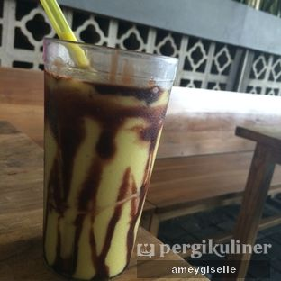 Foto review Gerobak Betawi oleh Hungry Mommy 6