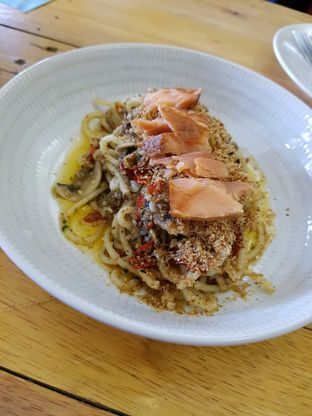 Foto 3 - Makanan di Mars Kitchen oleh Theodora