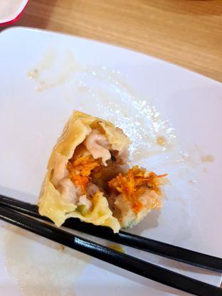 Foto review Tang Kitchen oleh Fensi Safan 5