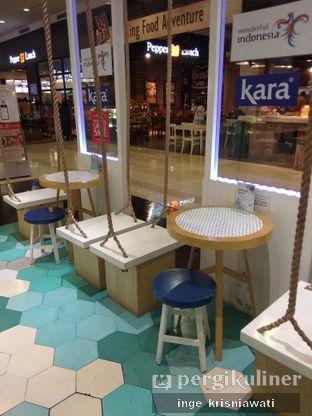 Foto review Kara Island oleh Inge Inge 2